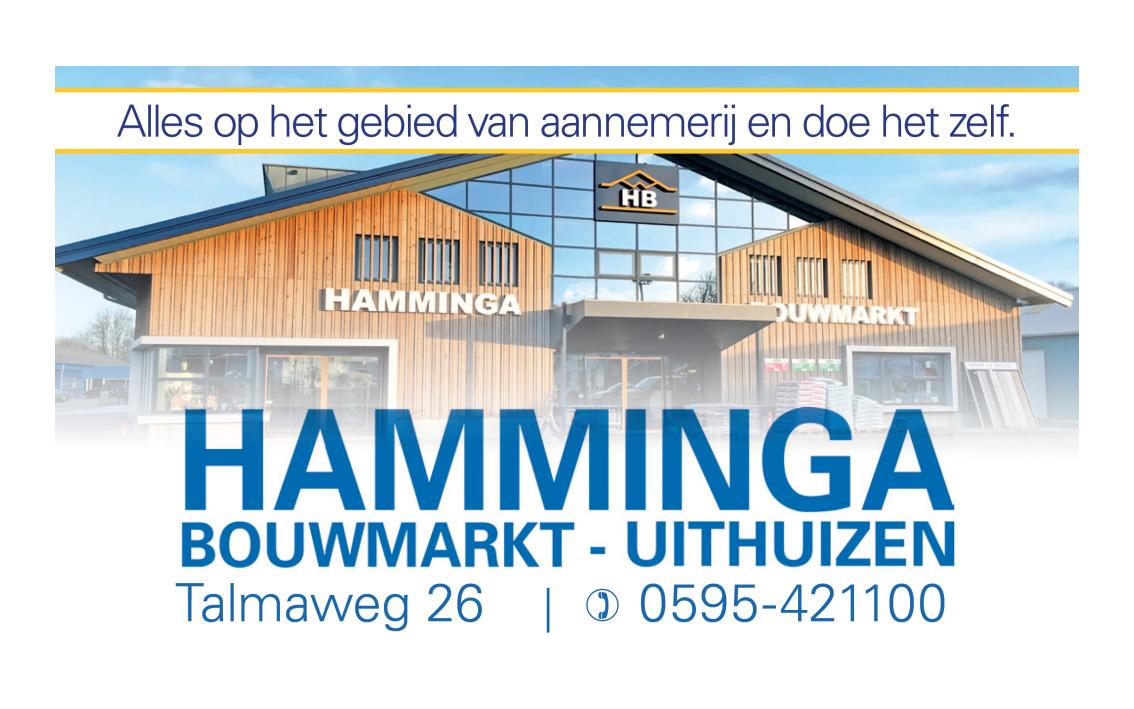 hamminga